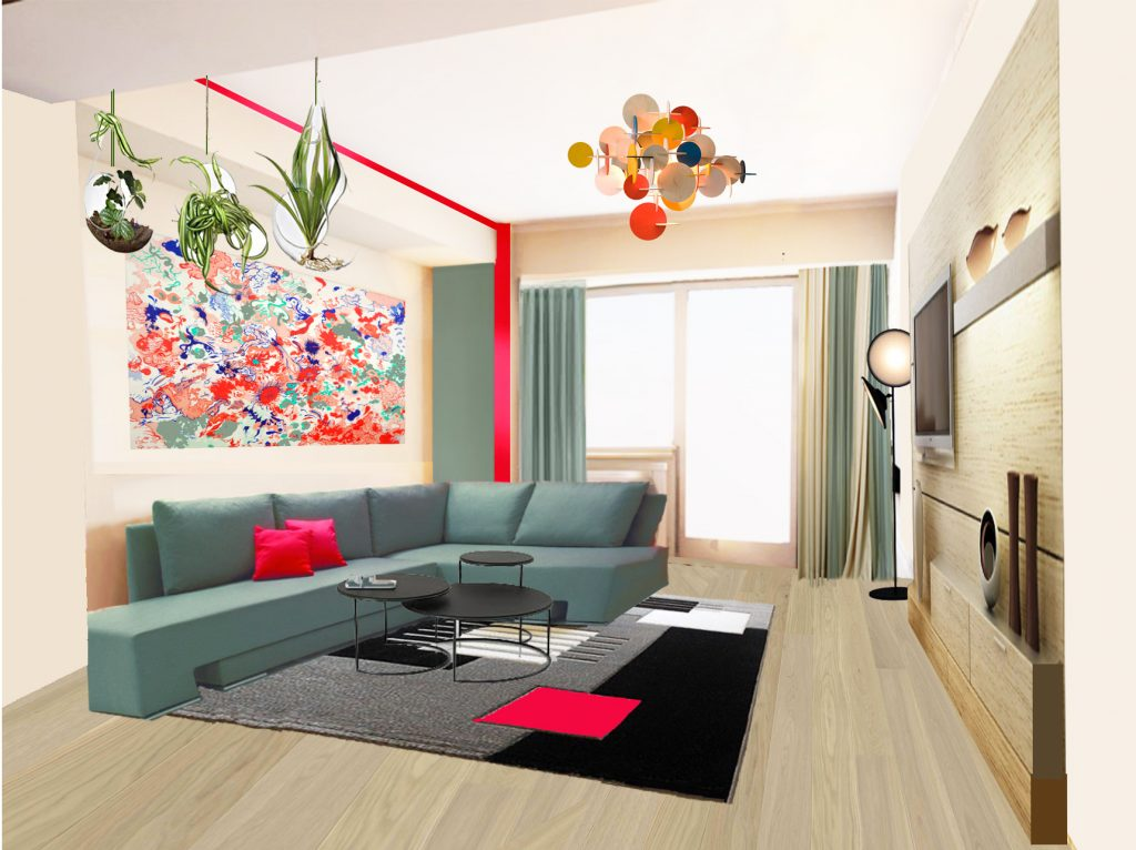 modern-cozy-Berceni-flat-rouavision-ro