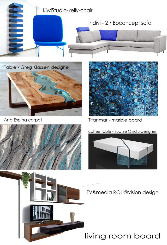 living-room-blue-board