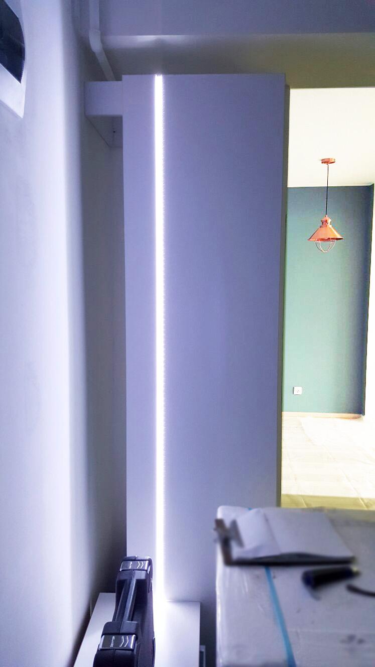 cuier-Apartament-Berceni-rouavision-ro