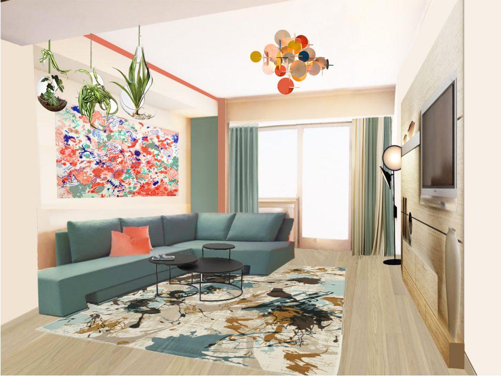 rose-modern-cozy-Berceni-flat-rouavision-ro