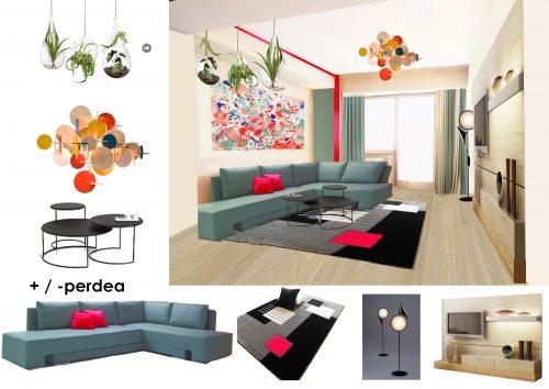 furniture-board-living-Berceni-flat-rouavision-ro