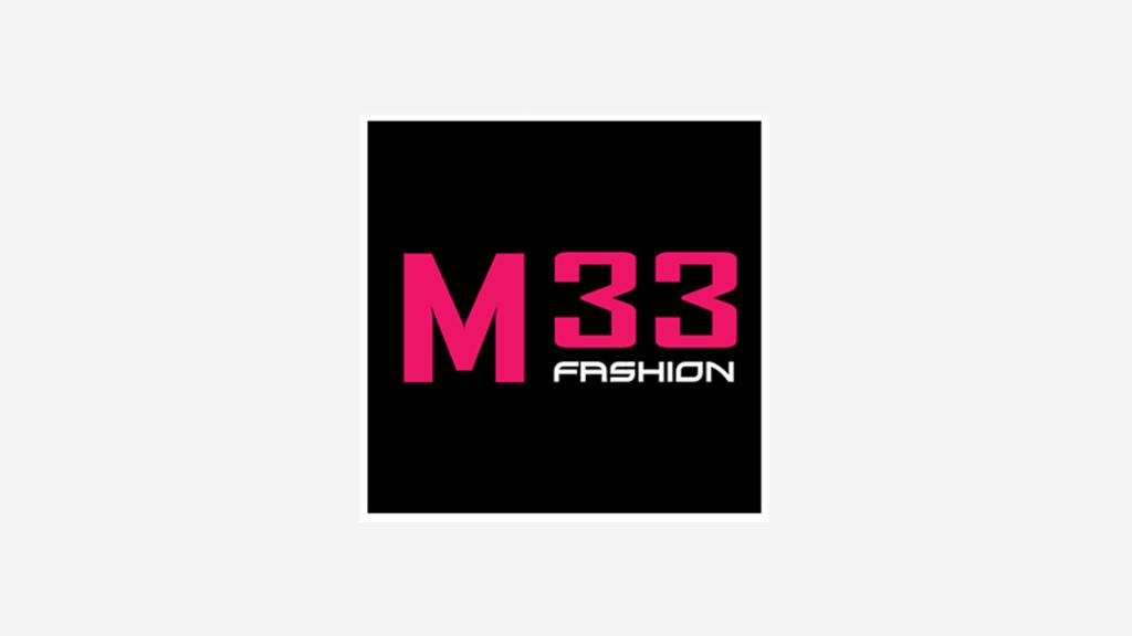 magazin-m33-logo-ROUAvision