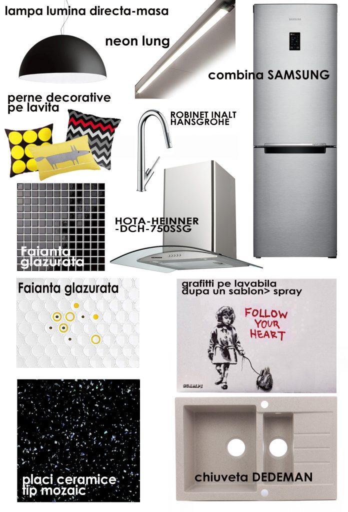 bucataria-mood-board-Berceni-flat-rouavision-ro