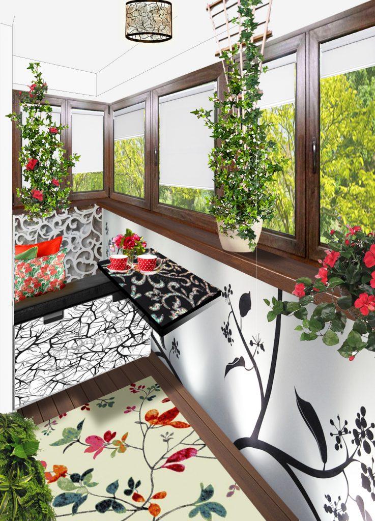 amenajare-balcon-TimpuriNoi-ROU@vision-ro