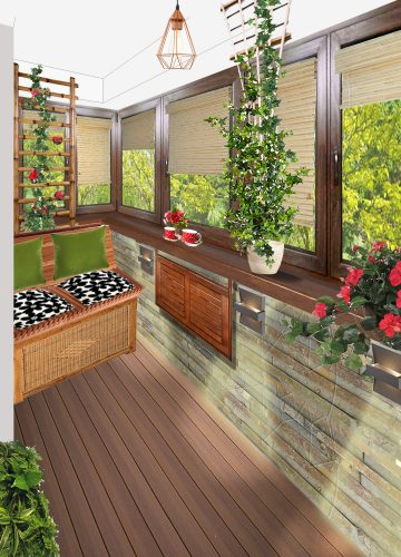 amenajare-balcon-bambus-TimpuriNoi-ROU@vision-ro