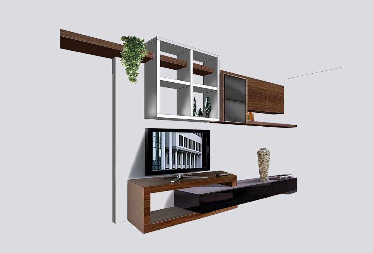 design-biblioteca--ROUavision-ro-copyright