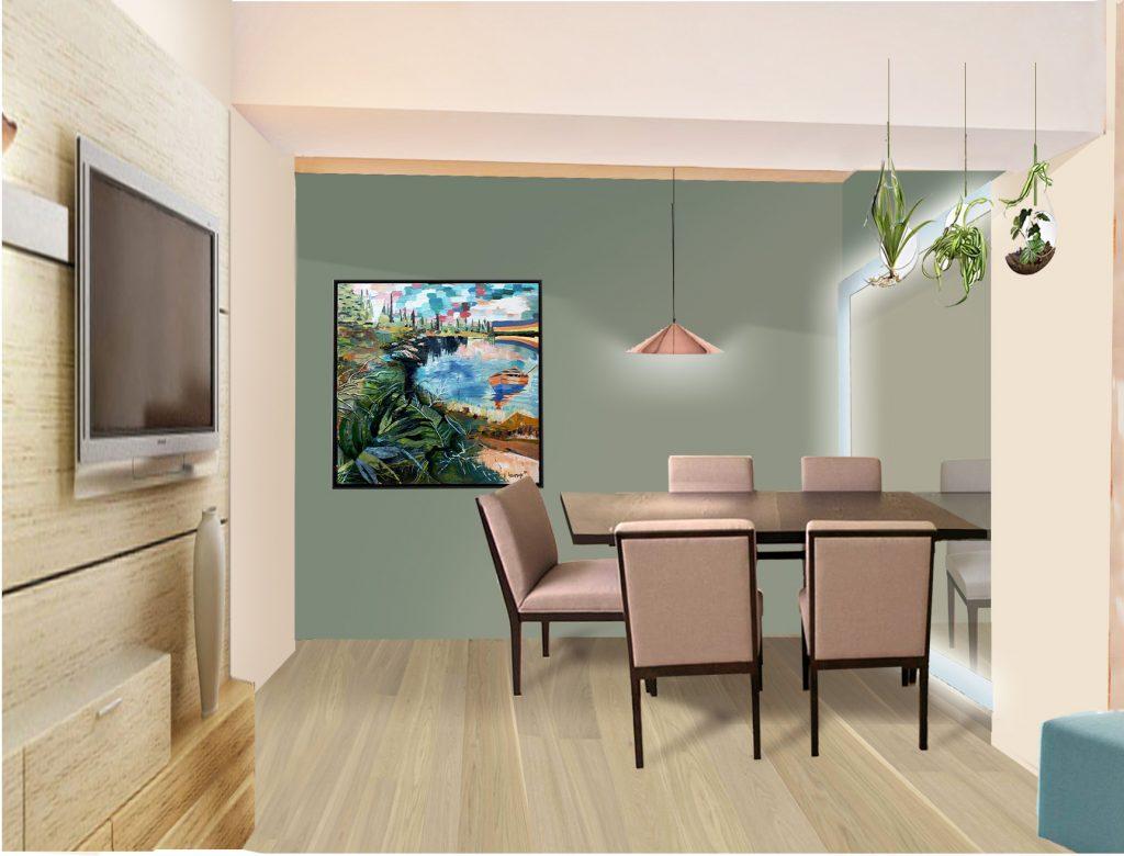 ROU@vision-dining-apartament-Berceni