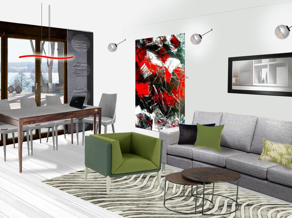 green-grey-living-room-ROU@vision-ro