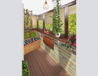 design-amenajare-balcon-ROUavision-ro-copyright