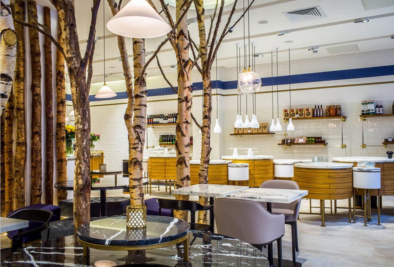 design-amenajare-restaurant-Ethos-ROUavision-ro-copyright