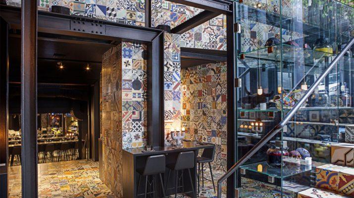 design-amenajare-restaurant-Llama-ROUavision-ro-copyright