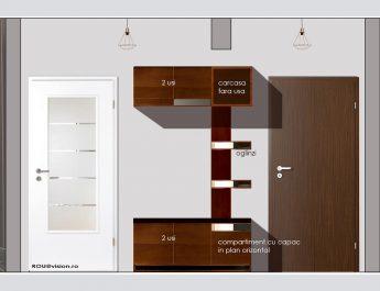 design-cuier-elegant--ROUavision-ro-copyright