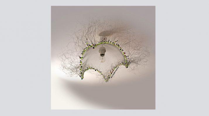 design-cuier-trendy--ROUavision-ro-copyright