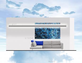 interior-design-amenajare-apartament-Timpuri-Noi-by-arh-Livia-Geambasu