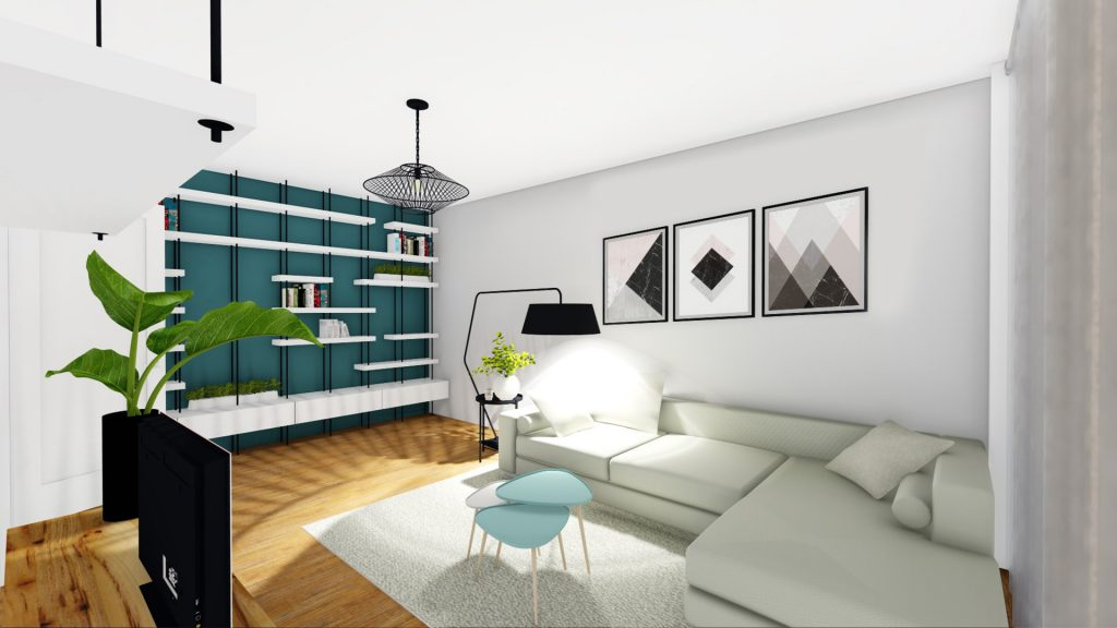 Lia-Manoliu-apartament-amenajare