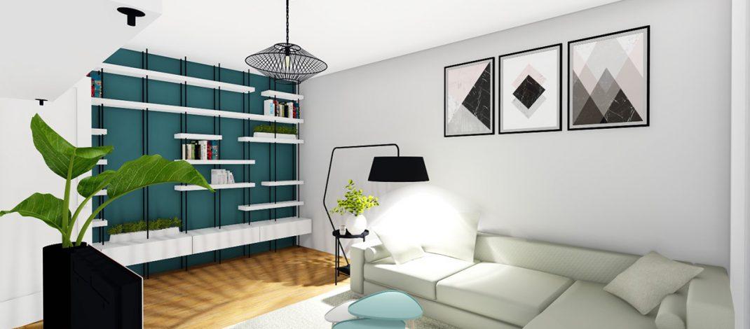 amenajare-apartament-2-camere-idei-design-interior-birou-arhitectura-rouavision-ro-Alia-Aljabbari