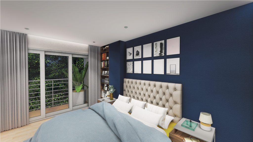 amenajare-apartament-2-camere-design-interior-birou-arhitectura-rouavision-ro-Livia-Geambasu
