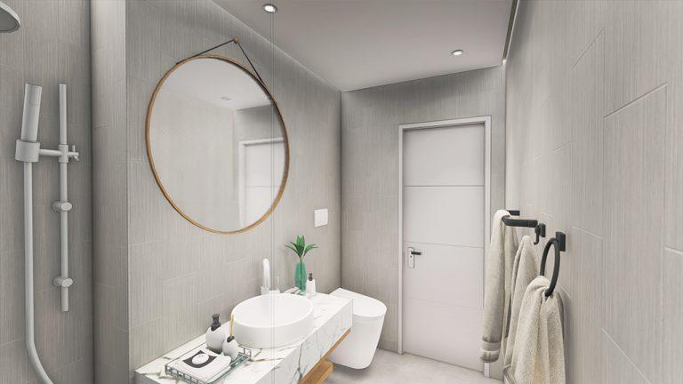 apartament-design-interior-birou-arhitectura-aj-rouavision-ro.jpg