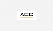 atlantic-global-construction-rouavision.ro-sigla-logo