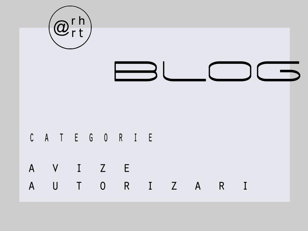 avize-autorizari-blog-rouavision.ro_