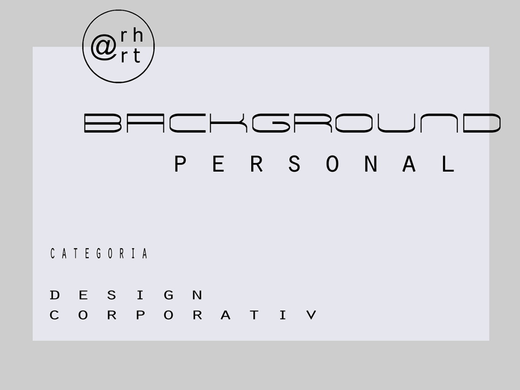 background-personalizare-design-corporativ-rouavision-ro