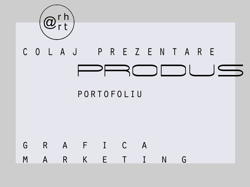 colaj-prezentare-produs-grafica-de-marketing