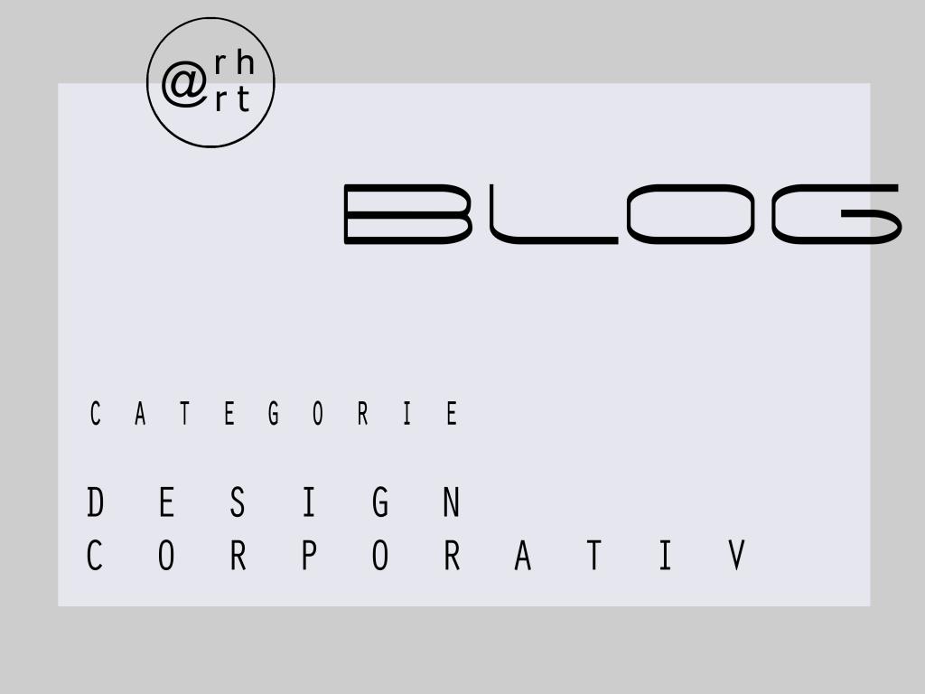 design-corporativ-blog-rouavision.ro_