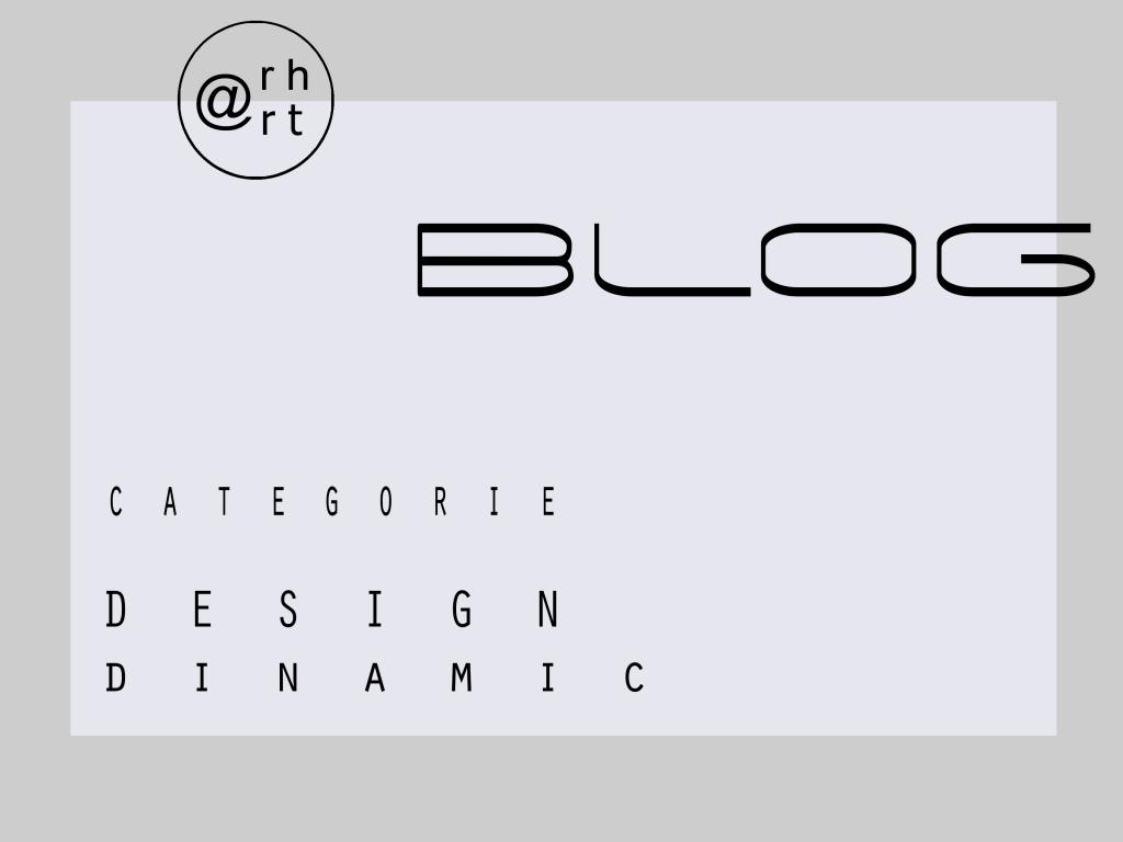 design-dinamic-blog-rouavision.ro_
