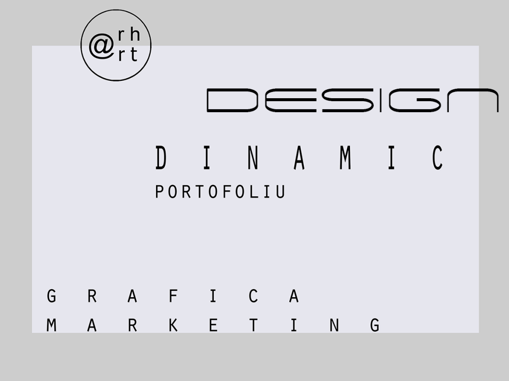 design-dinamic-grafica-de-marketing-rouavision.ro_