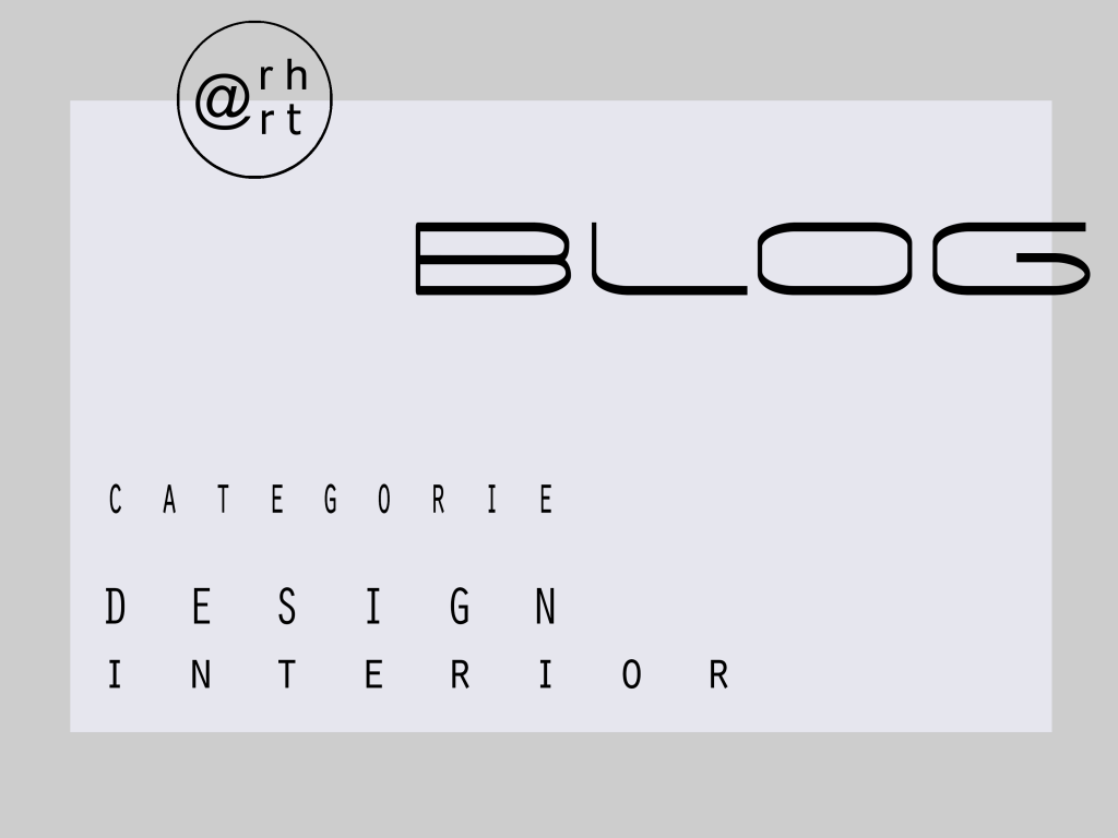 design-interior-blog-rouavision.ro_