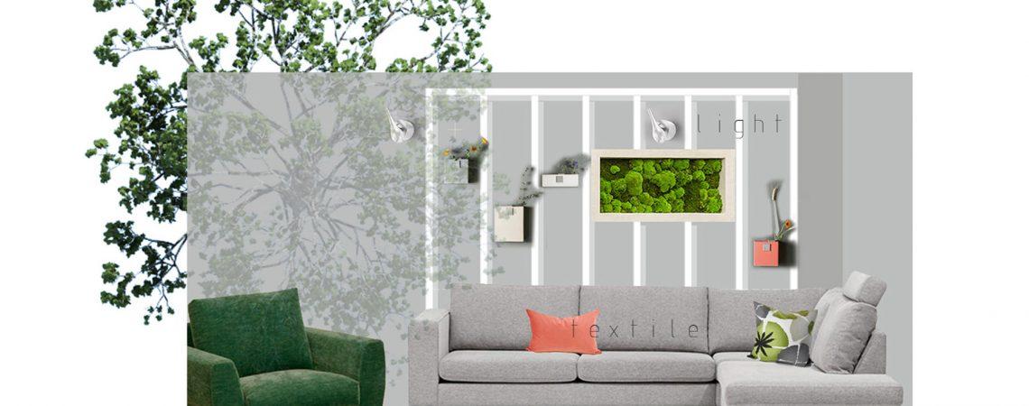 Amenajare de apartament in Bucuresti Timpuri Noi