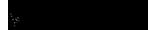 ROUAvision