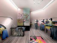 Amenajare-spatiu-comercial-Four-Seasons-Mall-ROUAvision.ro-design-interior