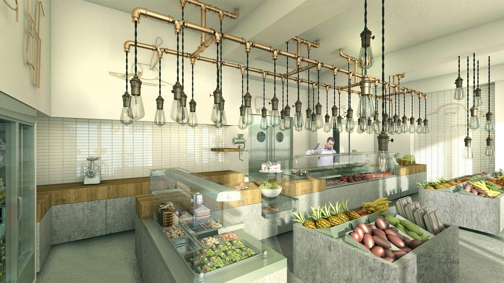 Carmangerie-rouavision.ro-Interior-Design