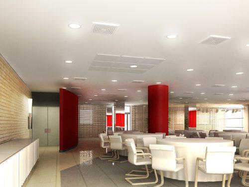 restaurant-Le-Baron-ROUAvision.ro-interior-design