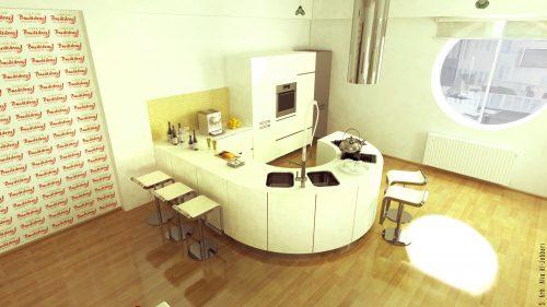 Amenajare-studio-cooking-show-bucataras.ro-ROUAvision.ro-design-interior