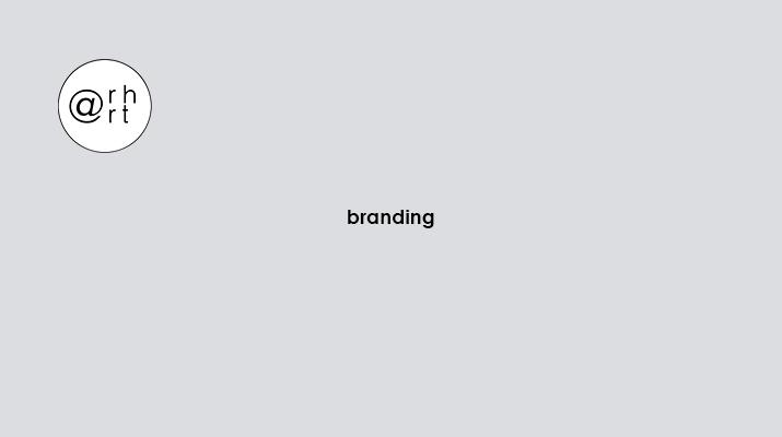 branding-rouavision-ro-arh-livia-geambasu