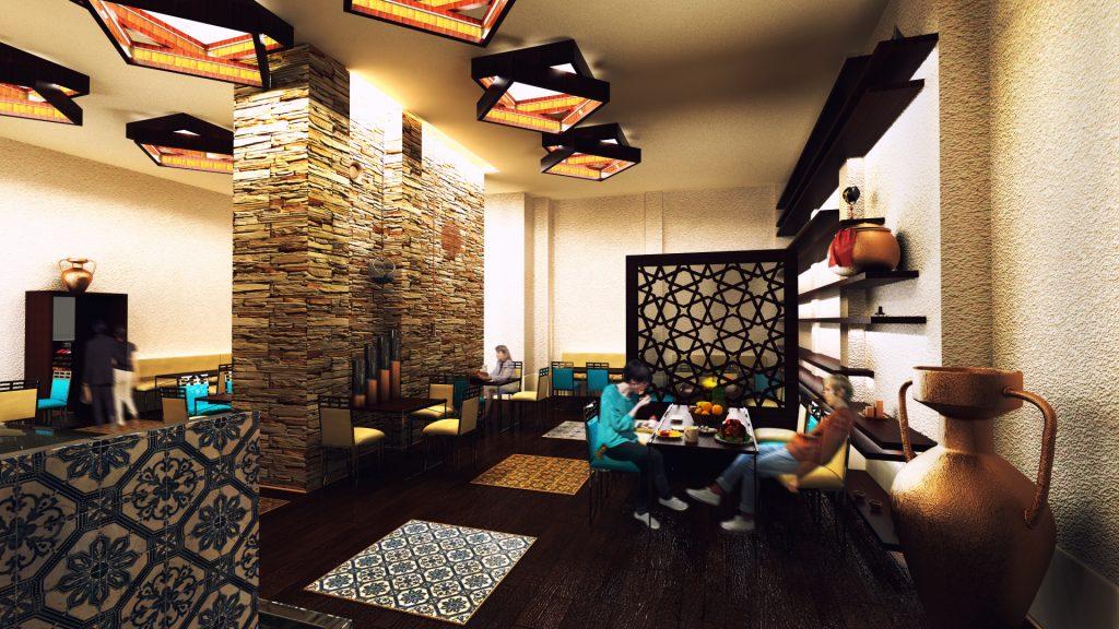 interior-design-restaurant-ROUAvision.ro
